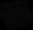 jacob-hanks-logo-small.png