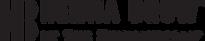hennabrow logo.png