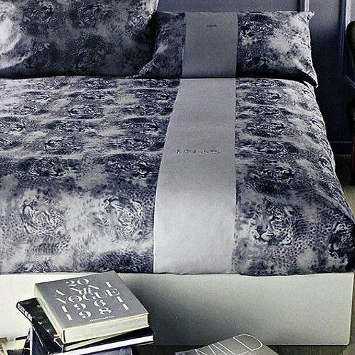 Итальянское постельное белье LIU JO