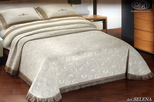 Итальянское постельное белье DI BENEDETTO