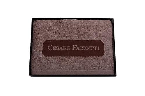 """Полотенце банное """"CESARE PACIOTTI"""" (Италия)"""