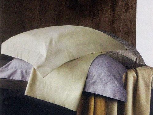 Постельное белье Trussardi Италия
