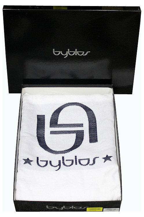 Полотенца BYBLOS Италия