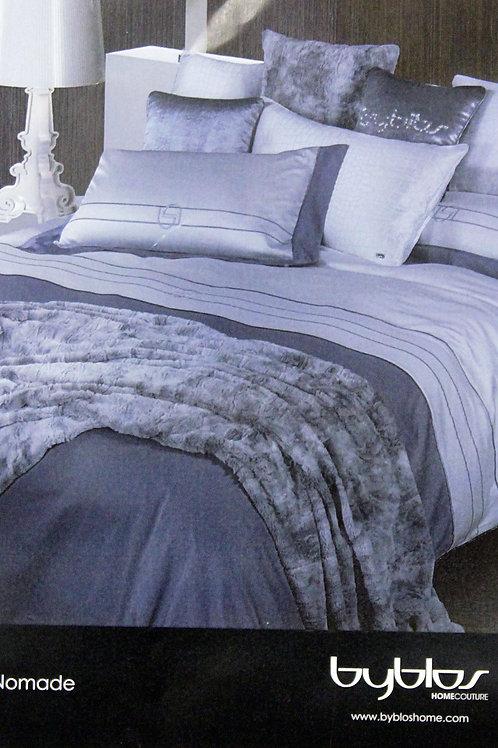 Итальянское постельное белье BYBLOS