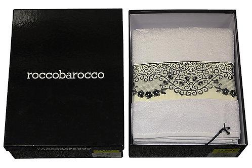 Полотенца ROCCO BAROCCO