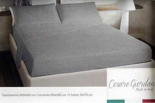 Итальянское постельное белье CESARE GIORDANO