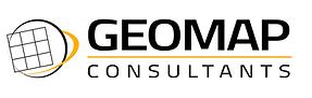 GEOMAP_2017_FInal.png