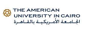 AUC_Logo.jpg