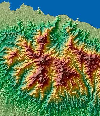 r35884_9_elevation10_bali-indonesia.jpg