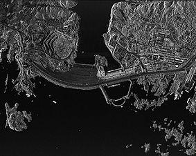 TerraSAR-X-Satellite-Image-Aswan-Dam.jpg