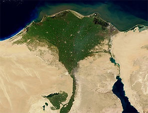 cairo-satellite-image-piper-revolution-m