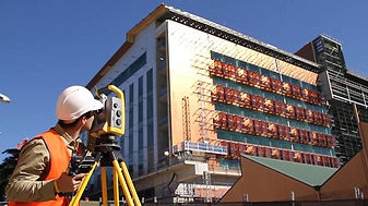 Survey-TRI-Building-1030x577_sm.jpg