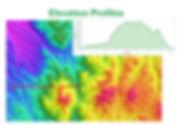 Elevation Profiles.jpg