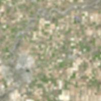 Agri3.jpg