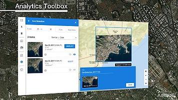 analyticstoolbox2.jpg