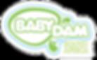 BabyDamSA logo.png
