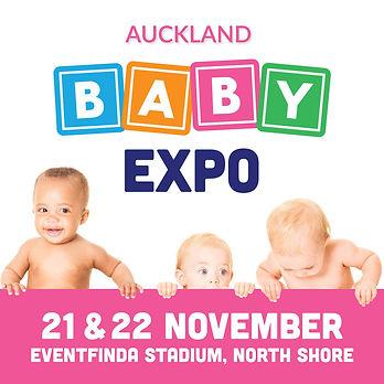 EventGraphics_Auckland1.jpg