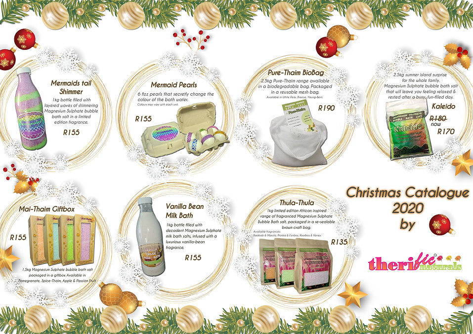 Catalogue Christmas 2020.jpg