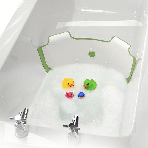 BabyDam Bath Divider