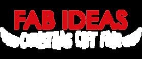 fabideas_web_logo.png