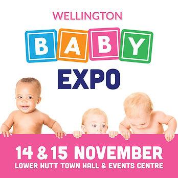 BabyExpo_Wellington.jpg