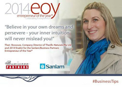 EOY business tip PICTURE