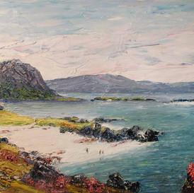 Port-Achadh-nan-Aonich,-Smirisary,-Glenuig.jpg