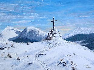 Cross above Craig Lodge_Edit.jpg