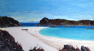Traigh Gheal, Isle of Mull_Edit.jpg
