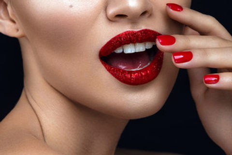 lipstick 111111.jpg