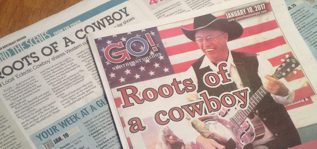 Roots of a Cowboy.JPG