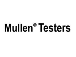 MULLEN