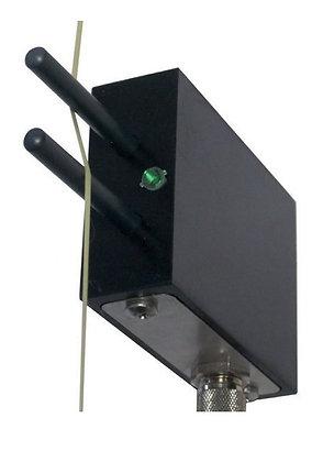 PROMPT OLF Online Finish Sensor 長絲線上含油率監控系統
