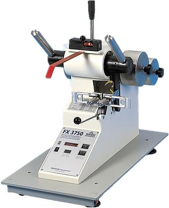 Digital Elmendorf Tearing Tester  FX3750 數位撕裂測試儀