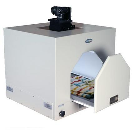 DigiEye 色彩影像系統
