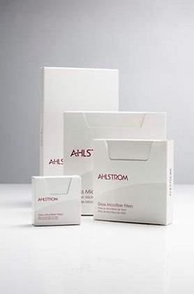 Ahlstrom 奧斯龍6×9英寸(150×225 mm)濾紙(吸水紙或吸墨紙)