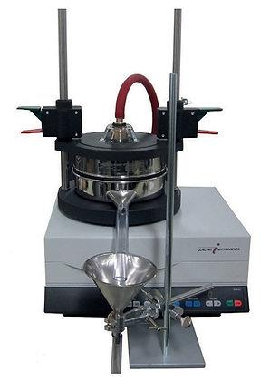 GT 1200 Opening Size Tester 土工織物有效孔徑測試儀