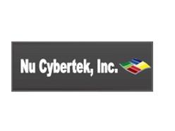 Nu Cybertek