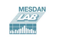 MESDAN