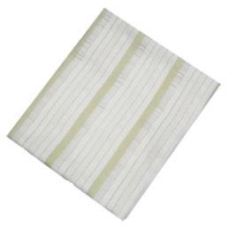 AATCC Multifiber Testfabrics AATCC 六種纖維水洗附布
