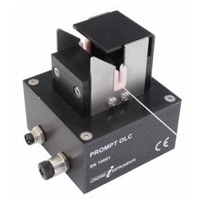 PROMPT OLC Online Colour Sensor 長絲線上色彩監控系統