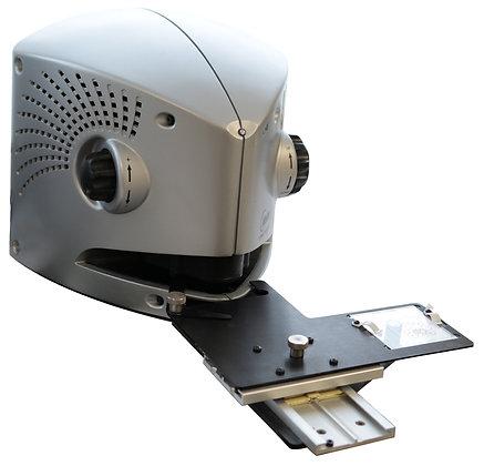 Ultraviolet Transmittance Analyzer UV紫外線穿透率試驗機