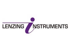 Lenzing Instruments