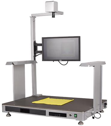 Dimensional Stability Tester 尺寸穩定性試驗機
