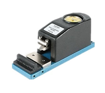 Sole Adhesion Tester  STD 185 鞋底剝離強度試驗機