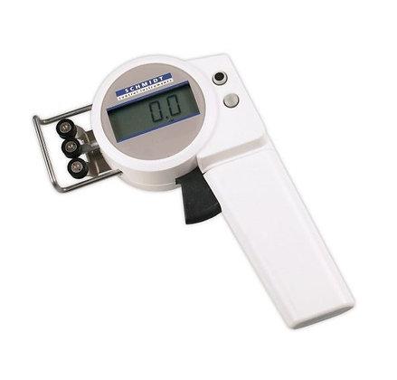 SCHMIDT Tension Meter SCHMIDT張力計