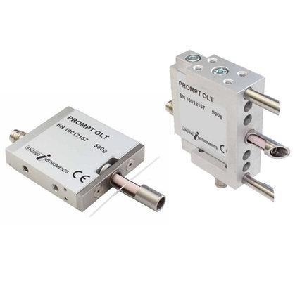 PROMPT OLT Online Tension Sensor 長絲線上張力監控系統