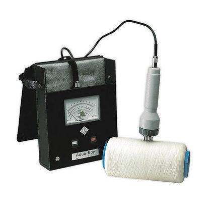 SCHMIDT Textile Moisture Meter Aqua Boy 掌上型濕度計