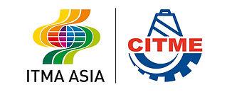 ITMA-ASIA-2023-CITME-Logo_header.jpg