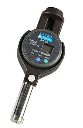 Digital Durometer STD 226 數位硬度計